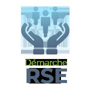 demarche-rse