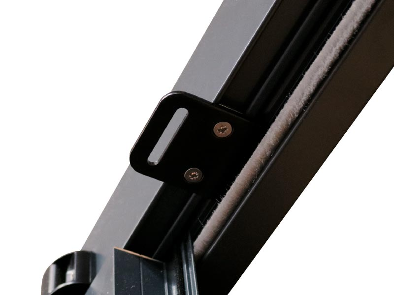 ARGUS-icare-06-800x600