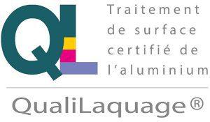 Label QualiLaquage