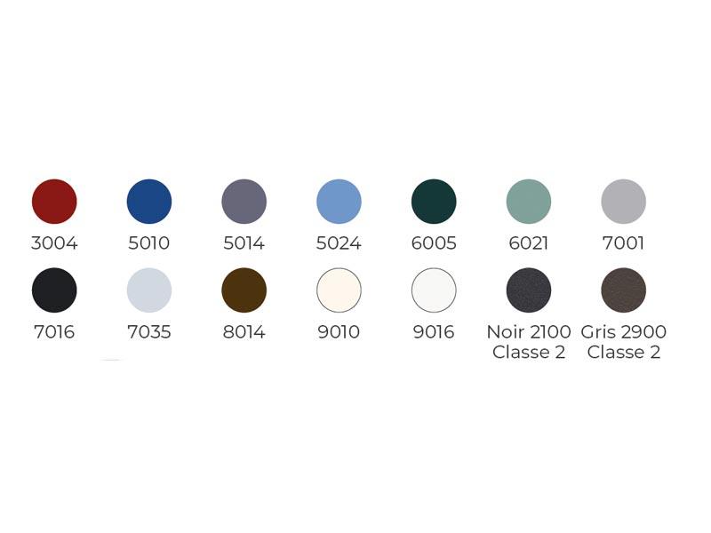 couleurs-icare-800x600-min