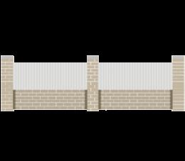 Clôtures - Estagnet