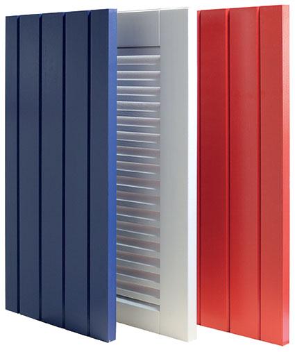 volets-bleu-blanc-rouge-sothoferm-origine-france-garantie
