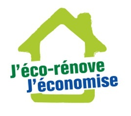 j-eco-renove-j-economise