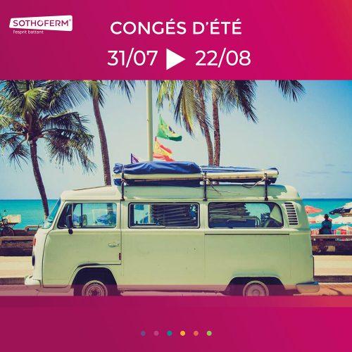 conges_2021-2